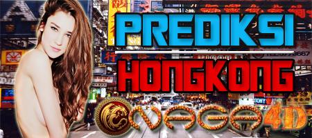 daftar pengeluaran togel hongkong 2017