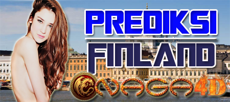 Prediksi Togel Finland Jumat 28 April 2017