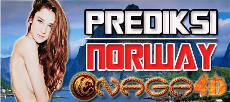 Prediksi Togel Norway Sabtu 24 Juni 2017