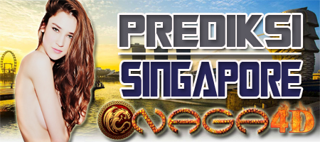 Prediksi Togel Singapore Senin 03 Juli 2017
